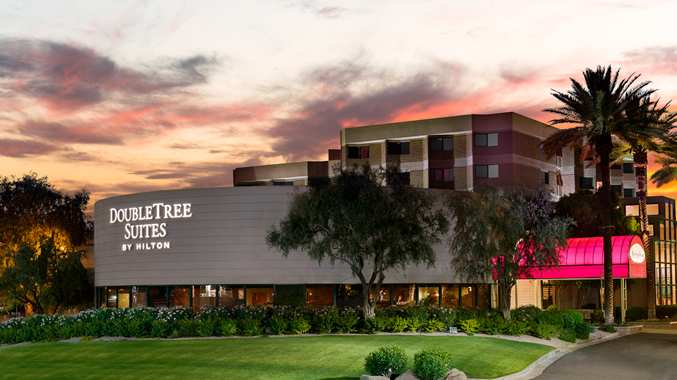 Hotels Near  N Rd St Phoenix Az