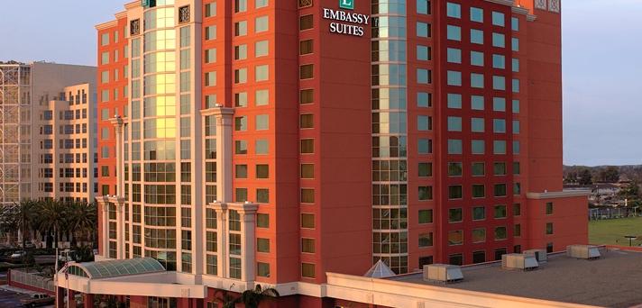 Indiana casino hotels 15