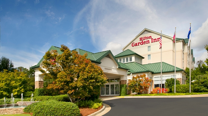 Learn more Hilton garden inn columbus ohio airport